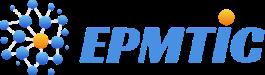 EPMTIC