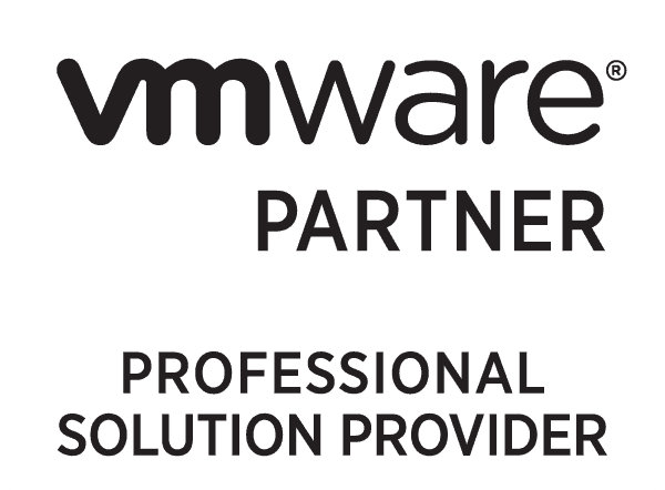 VMW-09Q4-LGO-PARTNER-SOLUTION-PROVIDER-PRO-PRO-REV