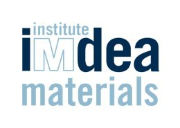 Imdea-materials-logo