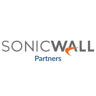 SonicWall-Registered-2c