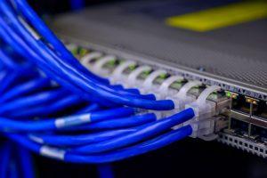 Modos de asignar una VLAN a un puerto