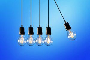 Ahorro de energía, ahorro de costes