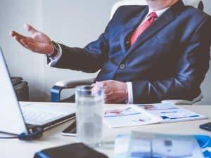 ¿Necesita tu compañía un DPO?